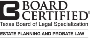 houston-texas-estate-planning-and-probate-attorney-randall-perrier